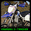 Nihon Metto Rengo n@k D-tracker